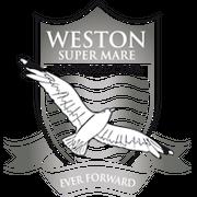 Weston Super Mare logo