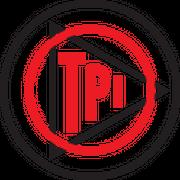 Tarup-Paarup logo