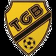 Toreby-Grænge logo