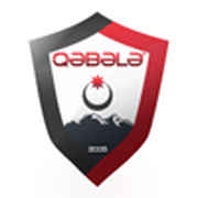 FK Qabala U19 logo