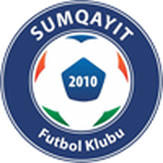 Sumqayit logo