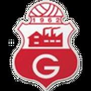 Guabira logo