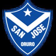 San Jose logo