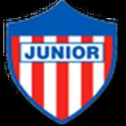 Junior FC logo