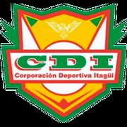 Rionegro Aguilas logo