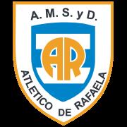 Atlético de Rafaela logo