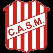 San Martin de Tucuman logo