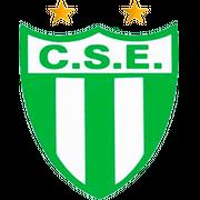 Sportivo Estudiantes logo