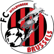RWD Molenbeek logo