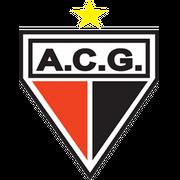 Atletico GO logo