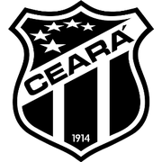 Ceara logo