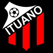 Ituano FC logo