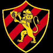 Sport Recife logo