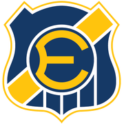 Everton CD logo