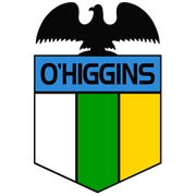 O'Higgins logo