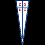 Universidad Catolica logo