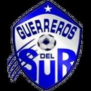 Municipal Pérez Zeledón logo