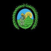 La U Universitarios logo