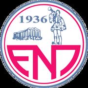 Enosis Paralimni logo