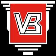 Vejle U19 logo