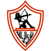 Zamalek SC logo