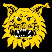 Ilves II logo