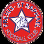 Fréjus logo