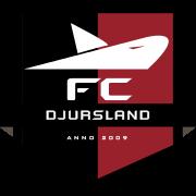 FC Djursland logo
