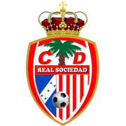 CD Real Sociedad logo