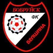 Belshina Bobruisk logo