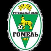 Gomel logo