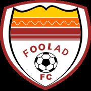 Foolad Khuzestan logo