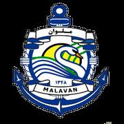 Malavan logo