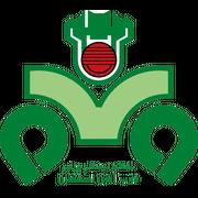 Zob Ahan logo
