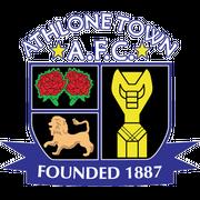 Athlone Town logo
