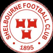 Shelbourne logo