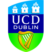 UC Dublin FC logo