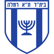 Beitar Tel Aviv Bat Yam logo