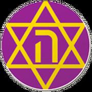Hakoach Amidar Ramat Gan logo