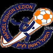Hapoel Rishon LeZion logo