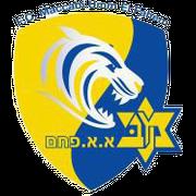 Maccabi Umm al-Fahm logo