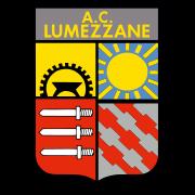 Lumezzane logo