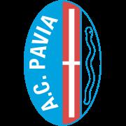 Pavia logo