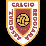Reggiana logo