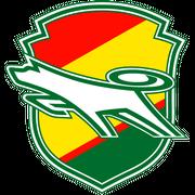 JEF United Chiba logo