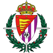 Valladolid logo