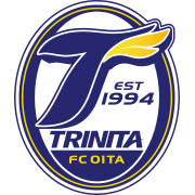Oita Trinita logo