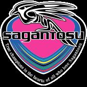 Sagan Tosu logo