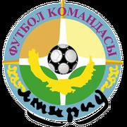 Atyrau logo