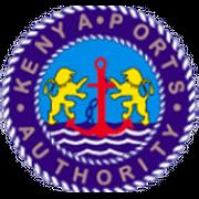 Bandari logo